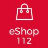 eShop 112